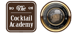 The Cocktail Academy